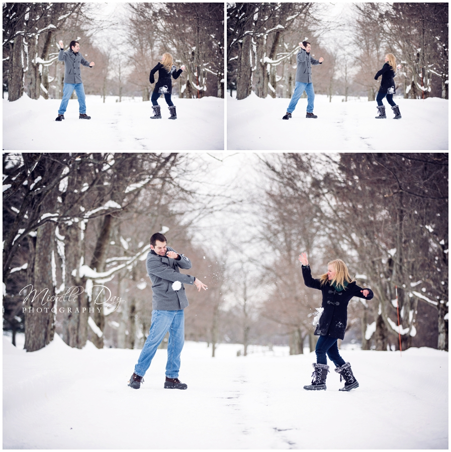 Buffalo NY Engagement Photographer_0007