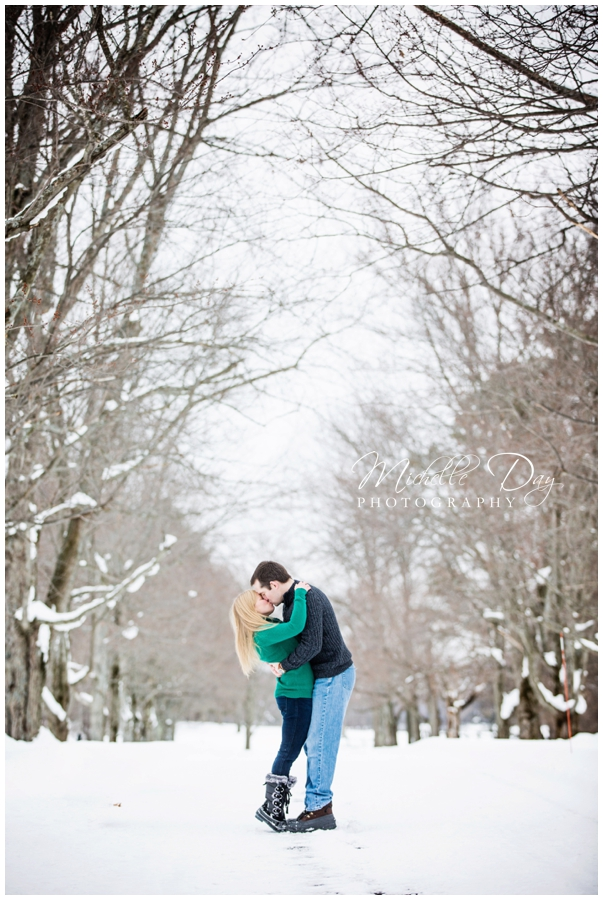 Buffalo NY Engagement Photographer_0012