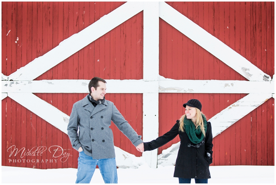 Buffalo NY Engagement Photographer_0013