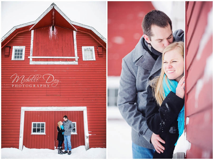 Buffalo NY Engagement Photographer_0014