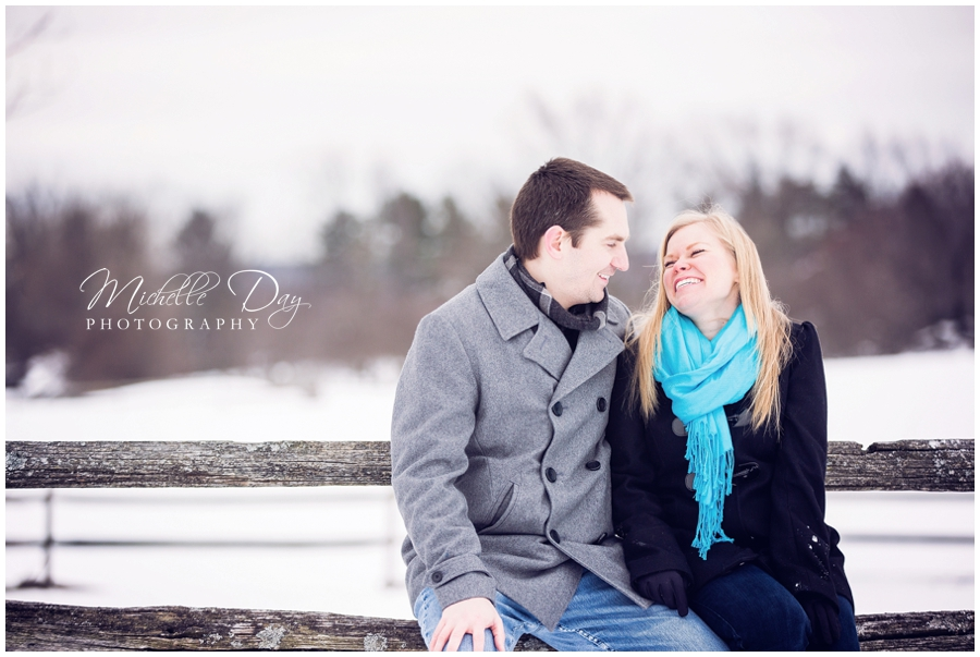 Buffalo NY Engagement Photographer_0016