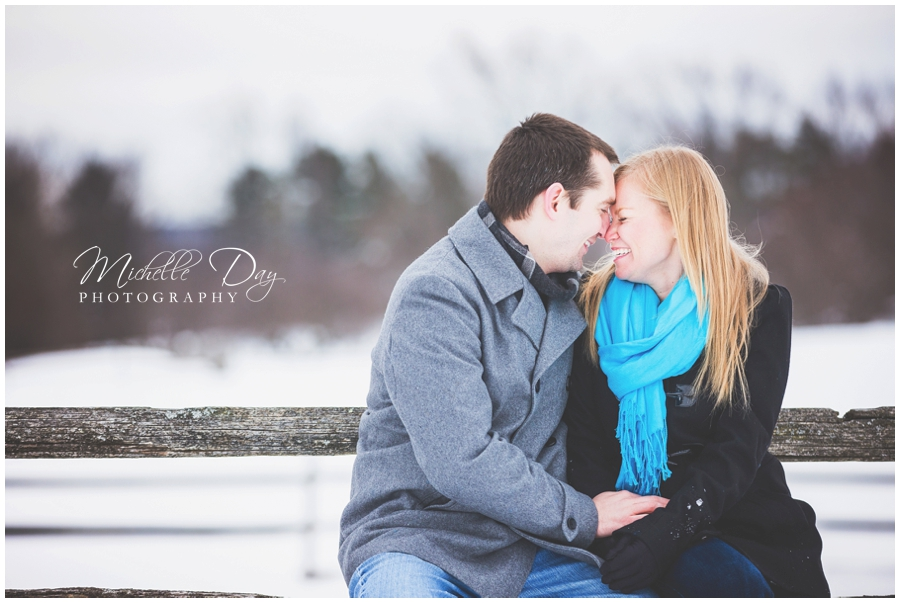 Buffalo NY Engagement Photographer_0018