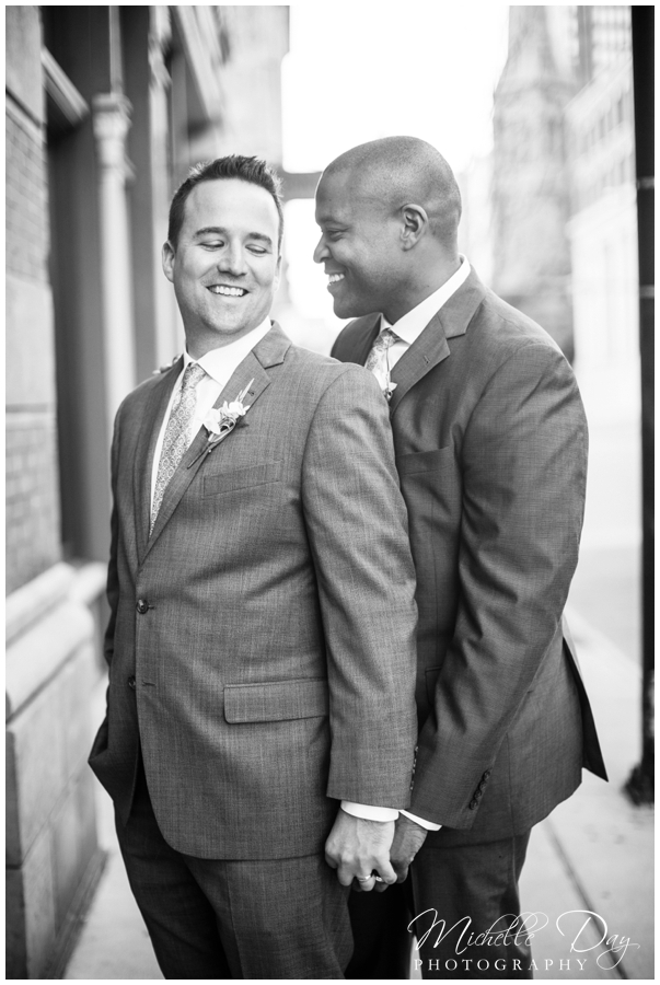 Buffalo Wedding Photographers, Buffalo Wedding Photography, Pearly Street Weddings, Buffalo NY wedding photographers