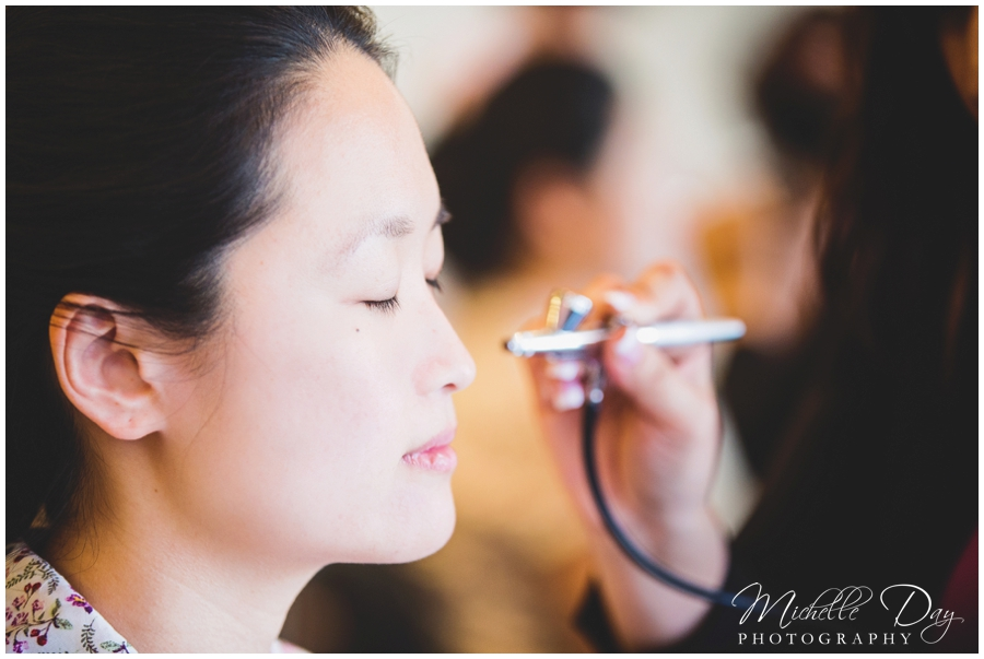 Rochester NY wedding photographers_0006