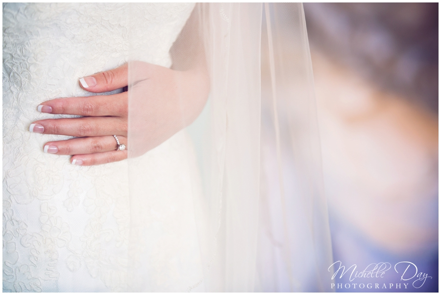Rochester NY wedding photographers_0016