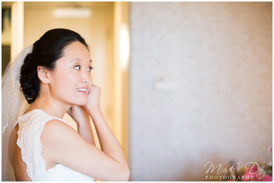 Rochester NY wedding photographers_0018