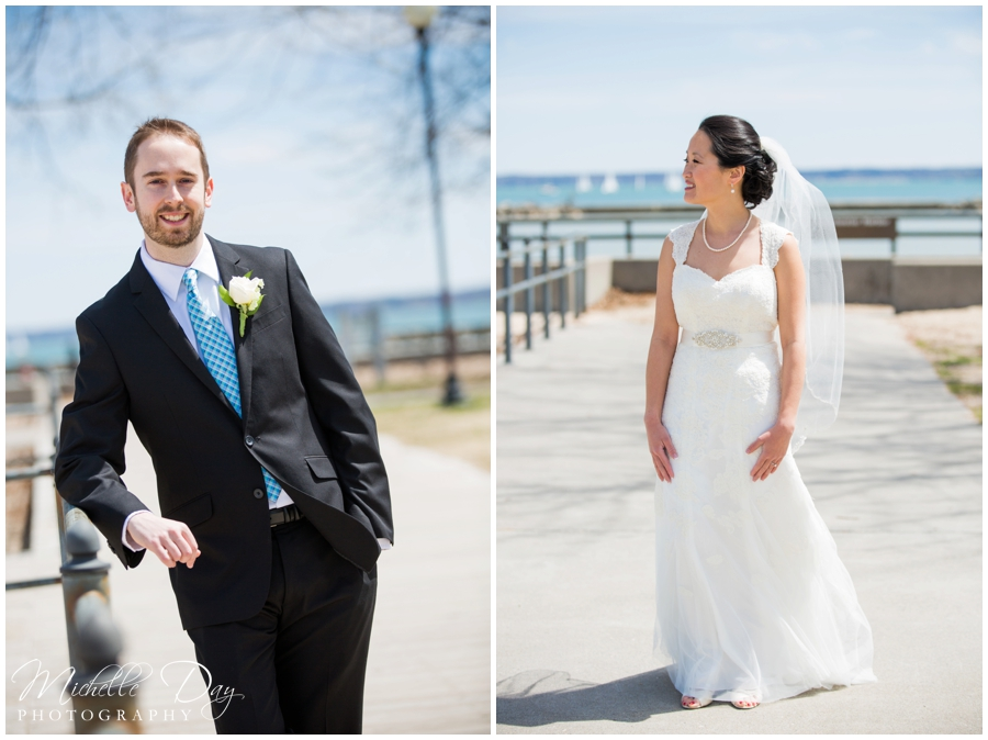 Rochester NY wedding photographers_0020