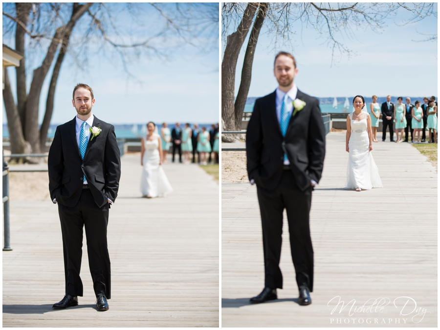 Rochester NY wedding photographers_0021