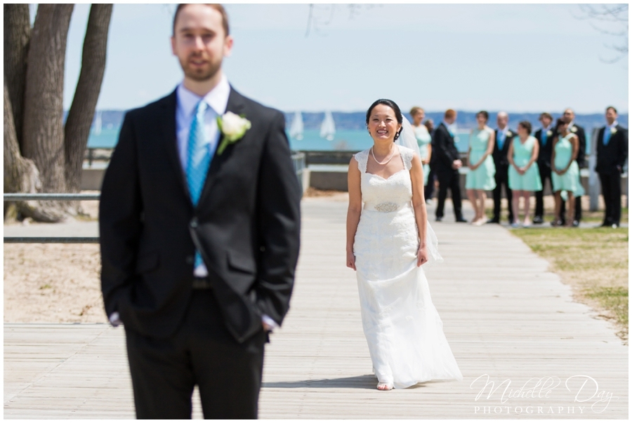 Rochester NY wedding photographers_0022