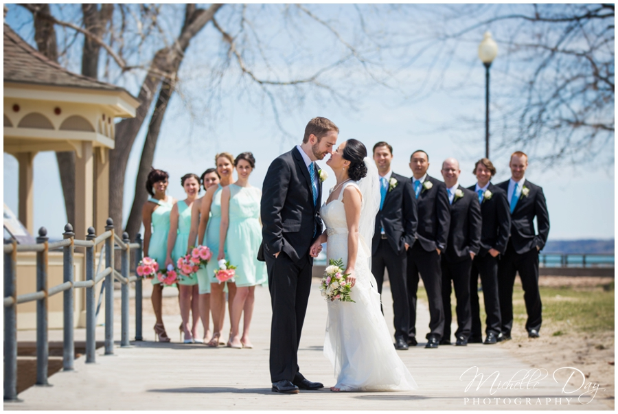 Rochester NY wedding photographers_0025