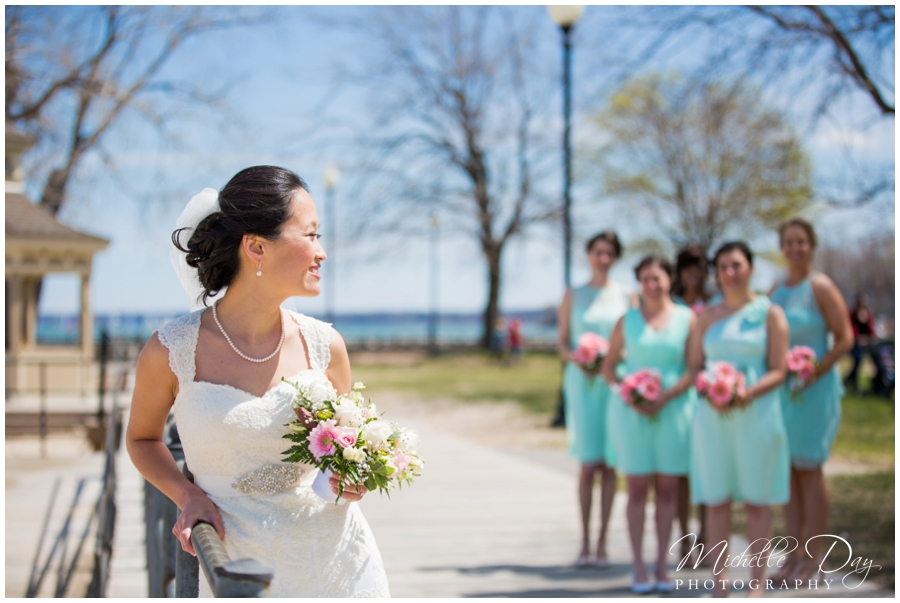 Rochester NY wedding photographers_0029
