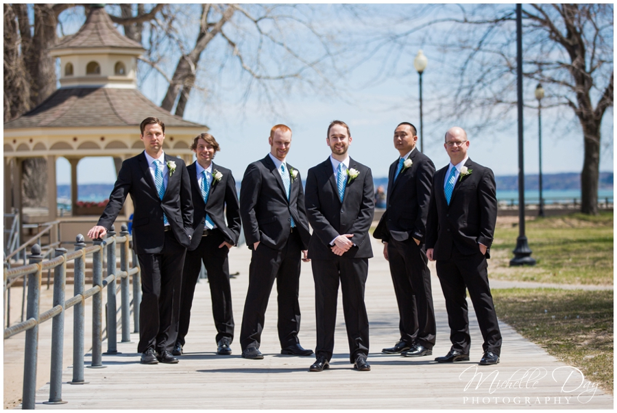 Rochester NY wedding photographers_0030