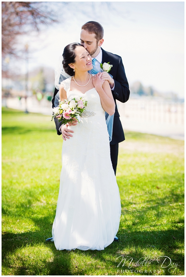 Rochester NY wedding photographers_0035