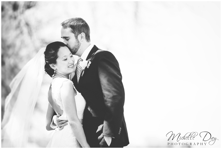 Rochester NY wedding photographers_0038