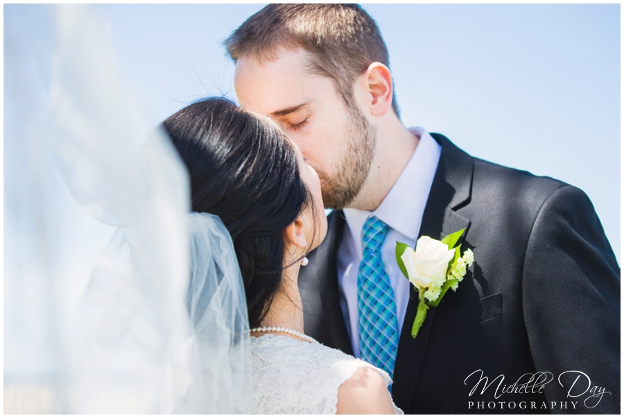 Rochester NY wedding photographers_0039