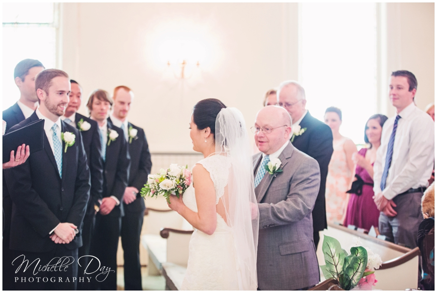 Rochester NY wedding photographers_0041