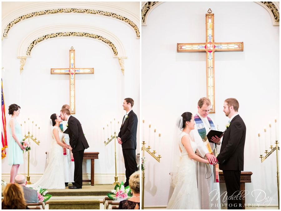 Rochester NY wedding photographers_0049