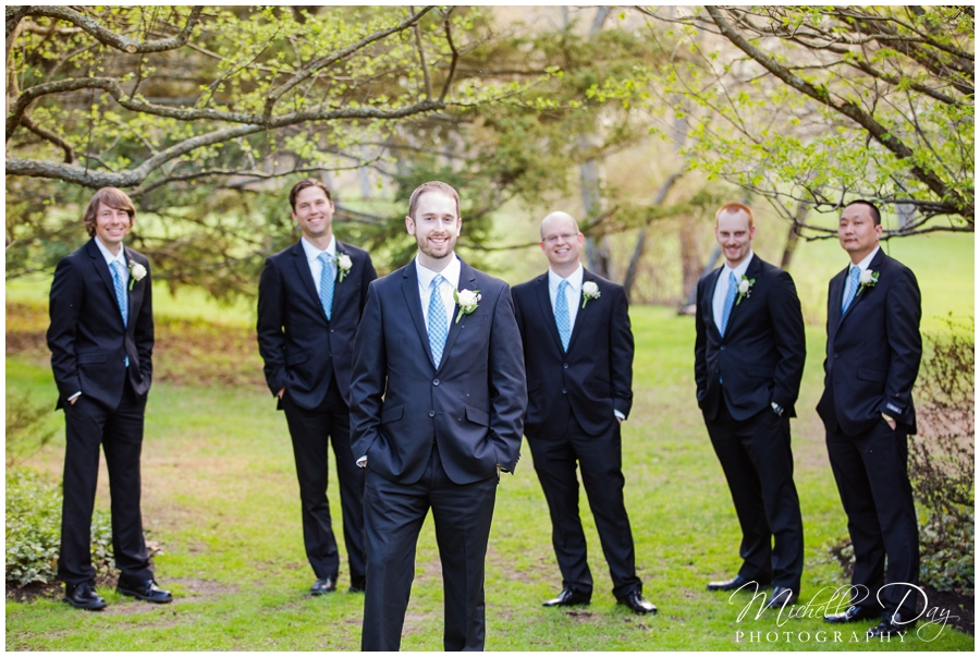 Rochester NY wedding photographers_0055