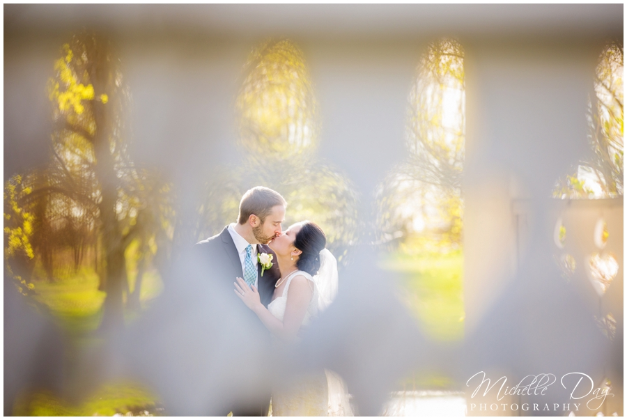 Rochester NY wedding photographers_0057