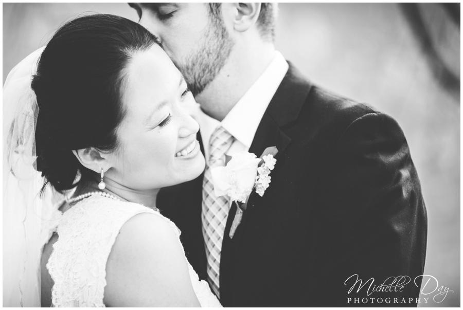 Rochester NY wedding photographers_0059