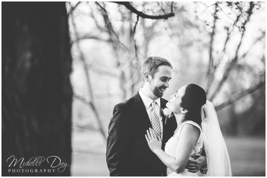 Rochester NY wedding photographers_0060