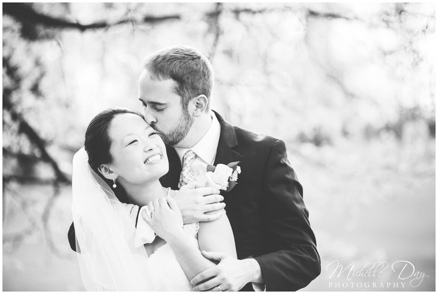 Rochester NY wedding photographers_0064