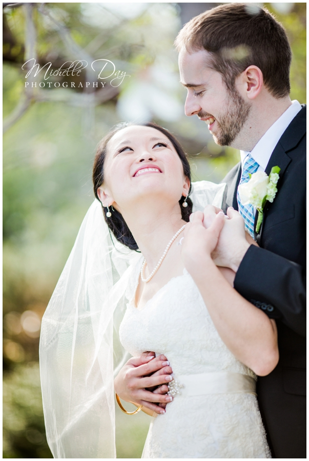 Rochester NY wedding photographers_0067