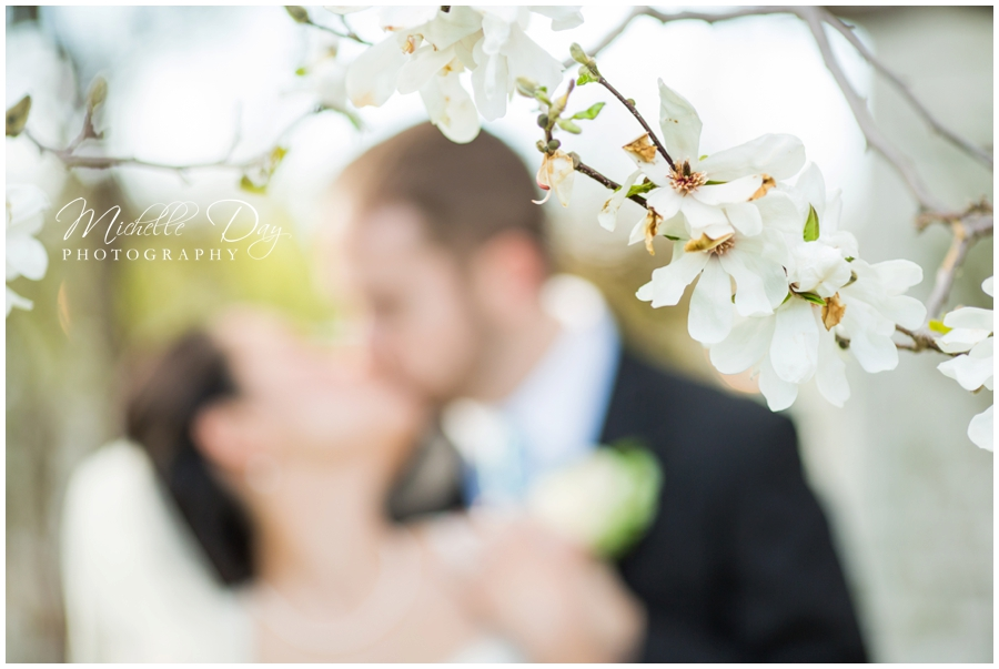 Rochester NY wedding photographers_0070