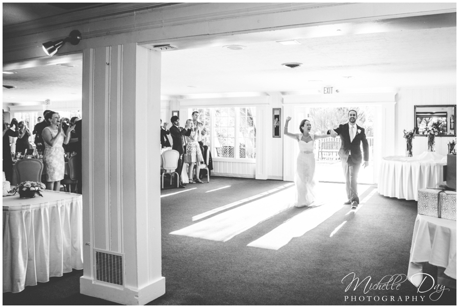 Rochester NY wedding photographers_0074