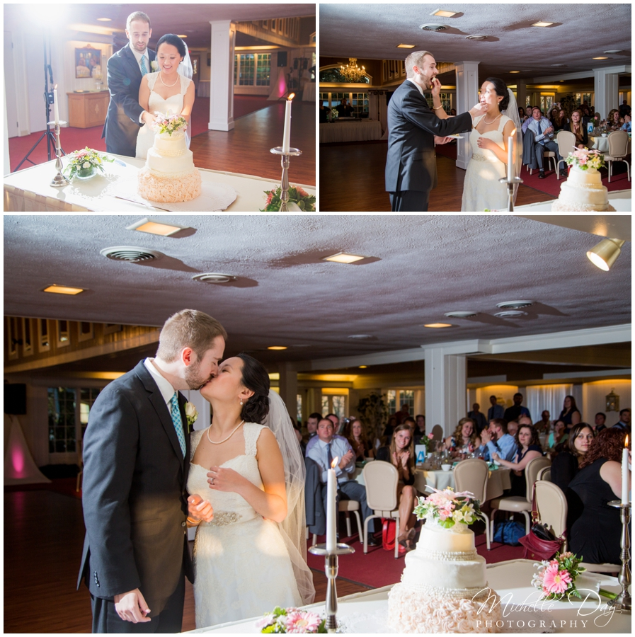 Rochester NY wedding photographers_0083