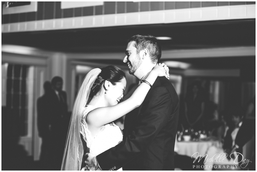 Rochester NY wedding photographers_0084