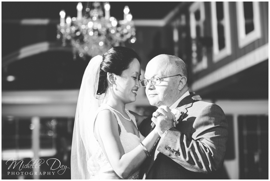 Rochester NY wedding photographers_0087