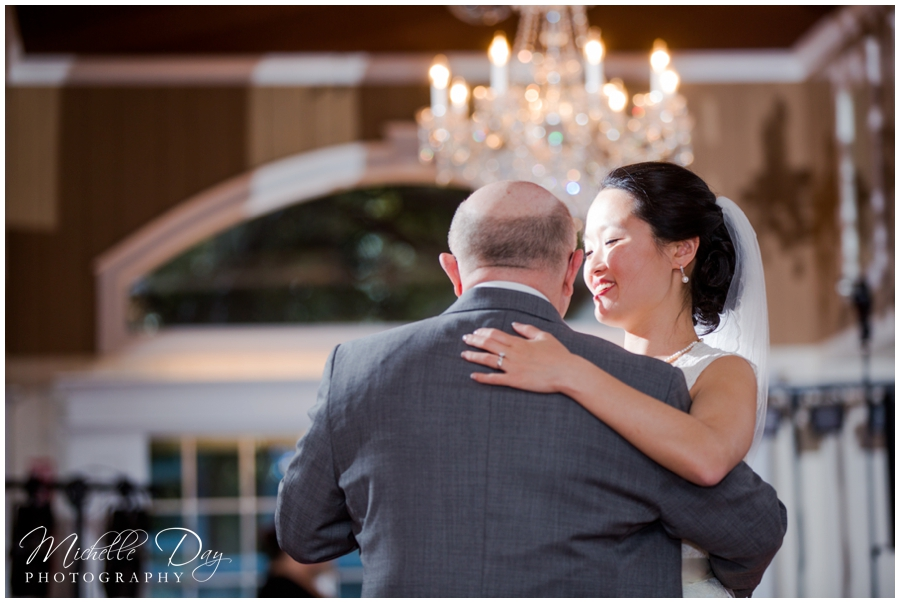 Rochester NY wedding photographers_0088