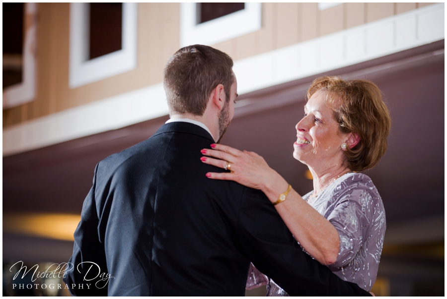 Rochester NY wedding photographers_0090