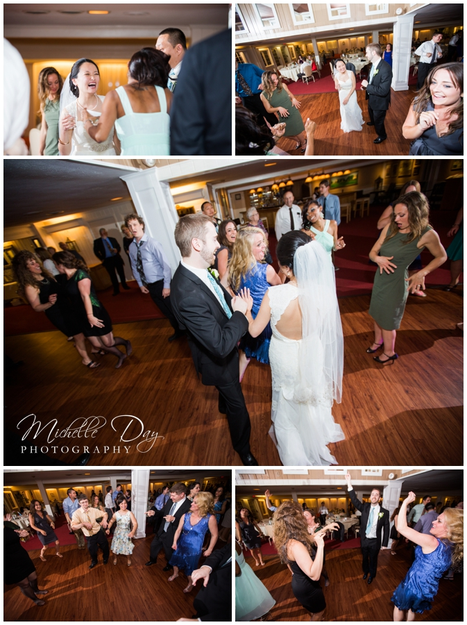 Rochester NY wedding photographers_0093