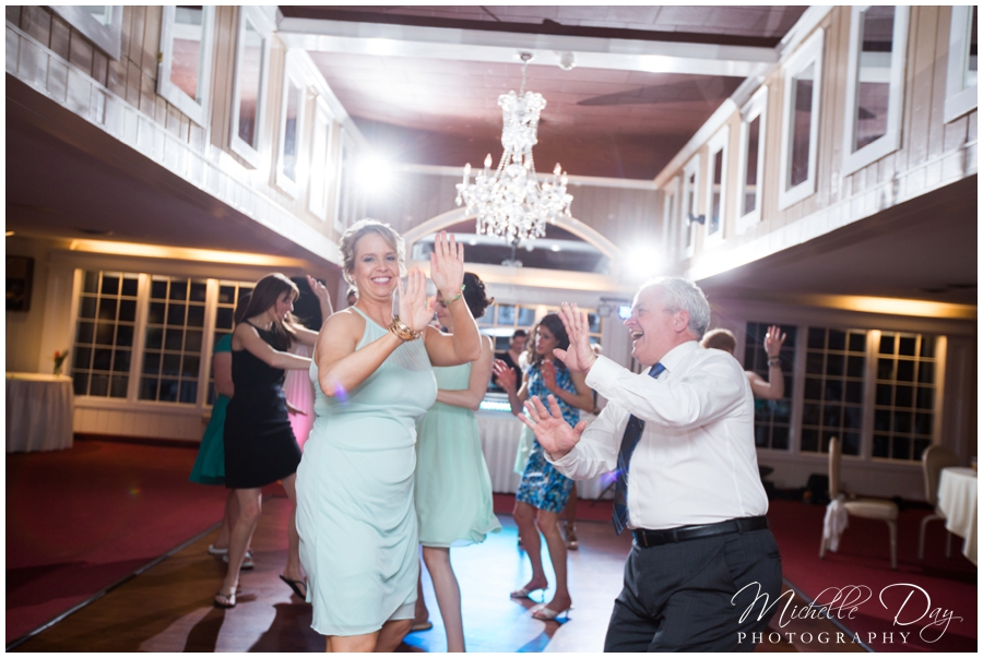 Rochester NY wedding photographers_0094