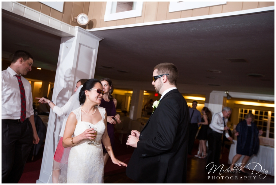 Rochester NY wedding photographers_0097