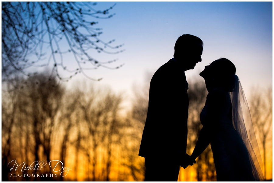 Rochester NY wedding photographers_0102