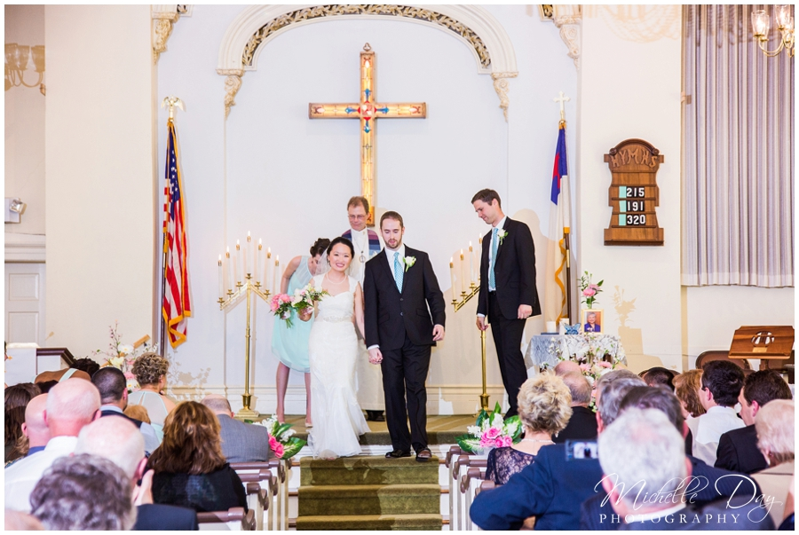 Rochester NY wedding photographers_0105