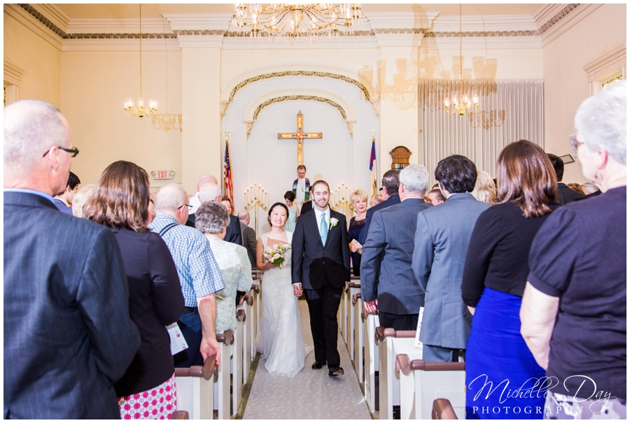 Rochester NY wedding photographers_0106