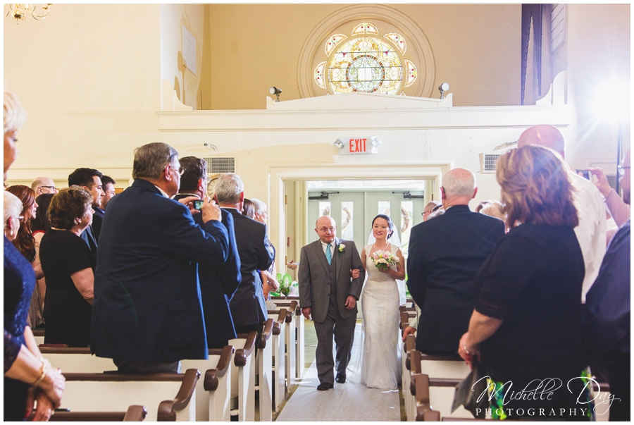 Rochester NY wedding photographers_0107