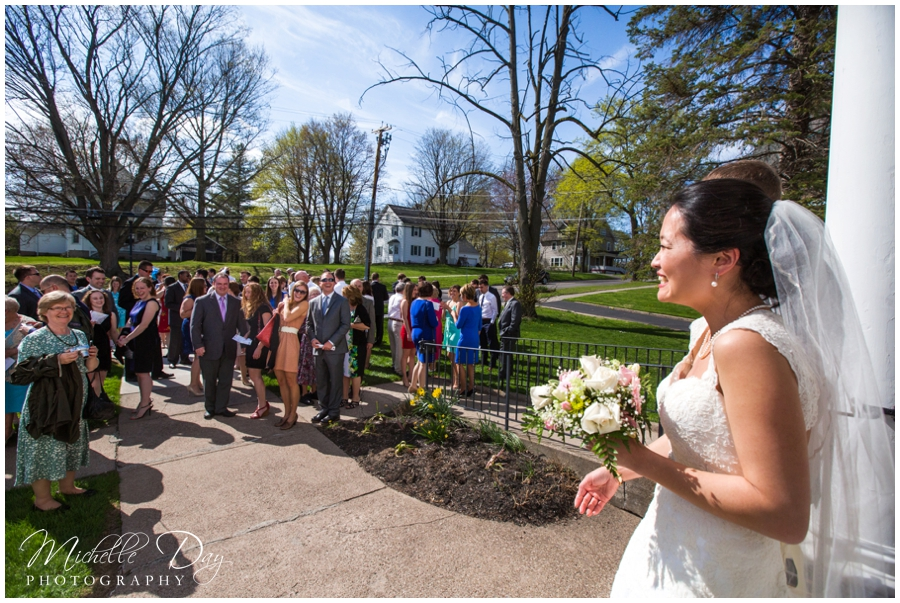 Rochester NY wedding photographers_0108