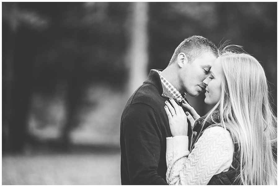 Letchworth State Park Engagement Session, Letchworth wedding photographer