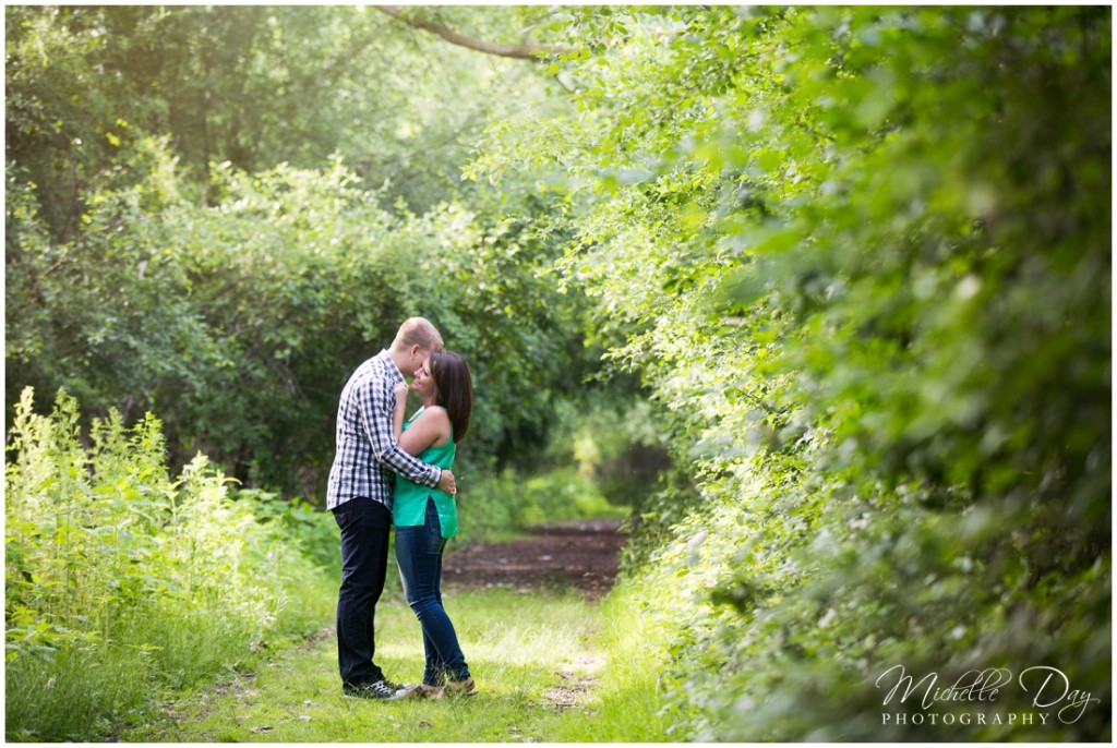 engagement photographers buffalo ny_0002
