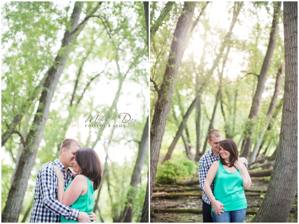 engagement photographers buffalo ny_0005