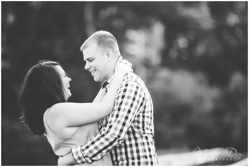 engagement photographers buffalo ny_0006