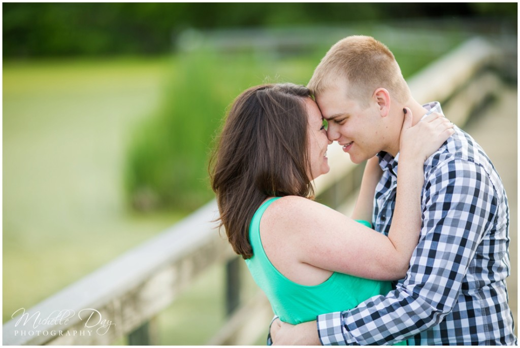 engagement photographers buffalo ny_0007