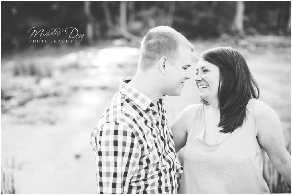 engagement photographers buffalo ny_0008
