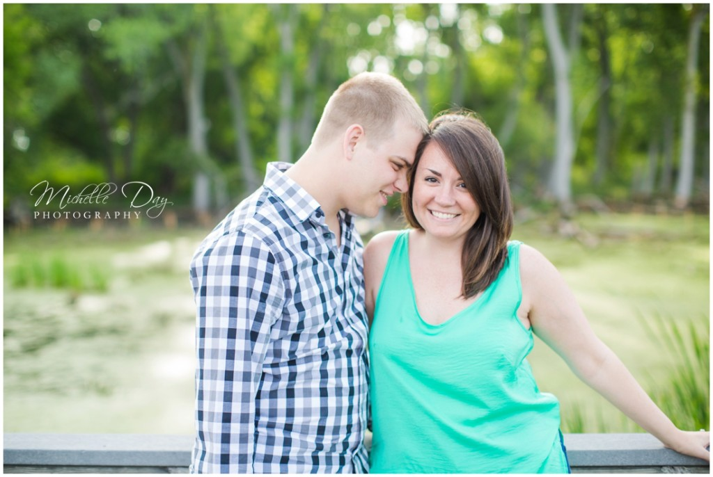 engagement photographers buffalo ny_0009