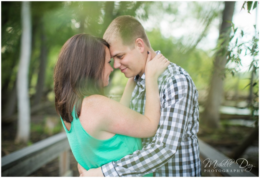 engagement photographers buffalo ny_0010
